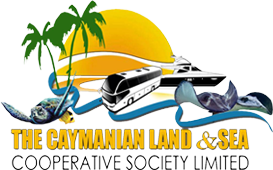 Home Grand Cayman Logo on virgin islands logo, cayman islands logo, bolivia logo, necker island logo, japan logo, freeport logo, peru logo, lebanon logo, papua new guinea logo, morocco logo, ukraine logo, cayman airways logo, grand namibia logo, fiji logo, antigua logo, poland logo, philippines logo, grand banks logo, united arab emirates logo, vancouver logo,